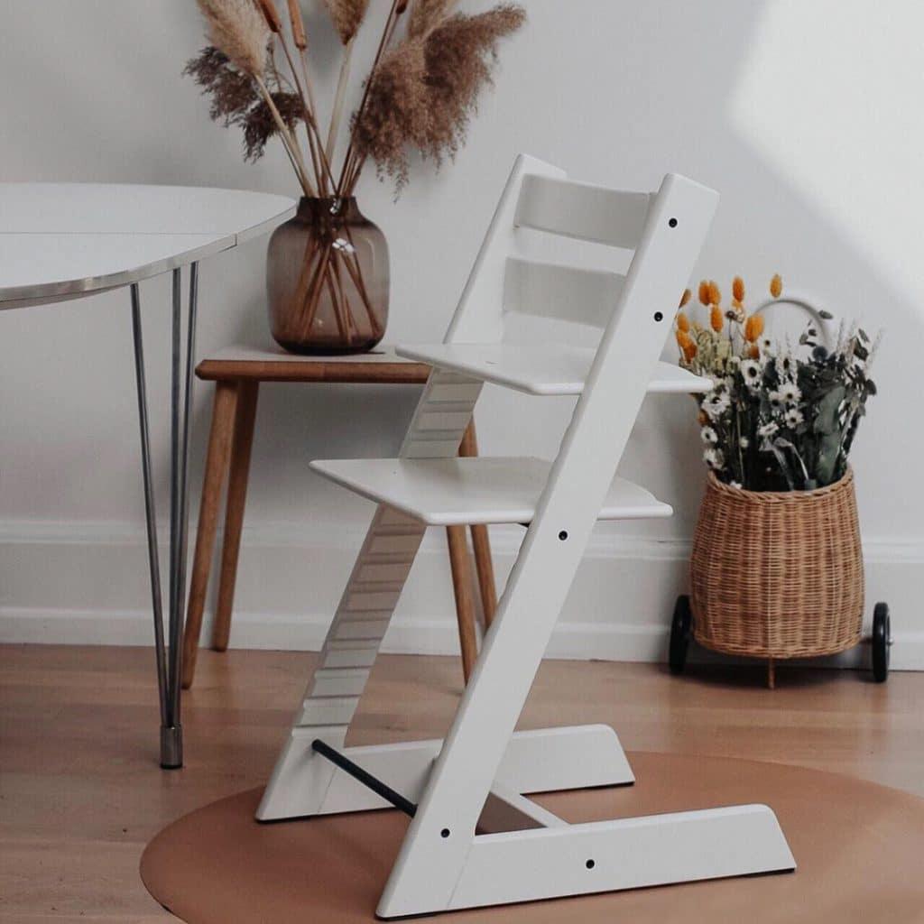 trip trap stol