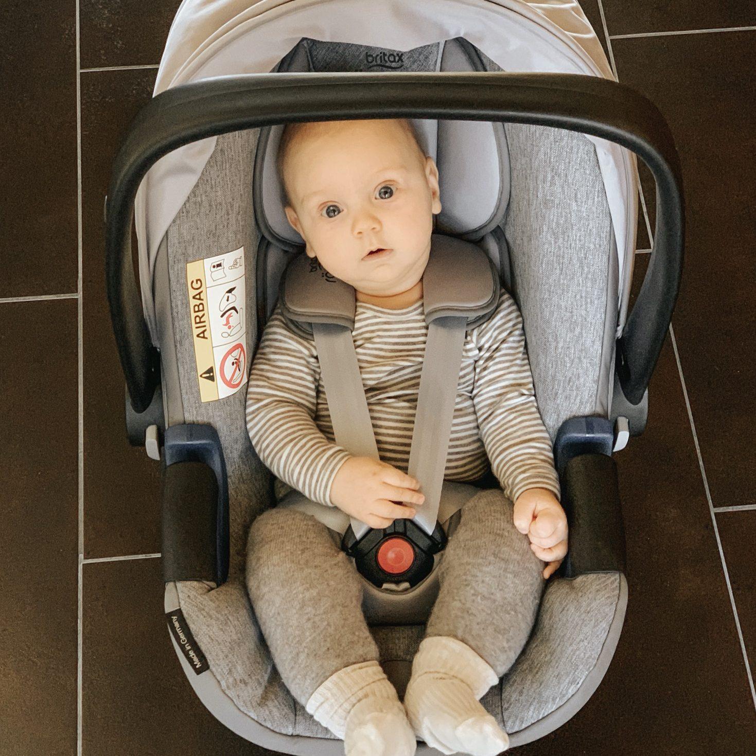 autostol baby